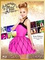 Kanayan Tour 2012 〜Arena〜