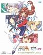 サクラ大戦巴里華撃団OVA