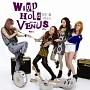 Wind Hold Venus Single - Call Me