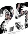 草?25週年演唱會 Karaoke (4DVD + 3CD)