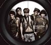 Super Junior 5集 - Mr. Simple (Type B) (台湾版) (プレオーダーA版)