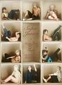 Super Junior 6集 - Sexy, Free & Single (Type B) (台湾版)