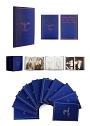 Super Junior 6集 - Sexy, Free & Single (CD+2ポスター) (台湾プレオーダー版)