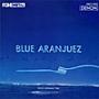 ブルー・アランフェス