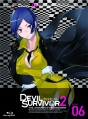 DEVIL SURVIVOR 2 the ANIMATION 6