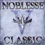 Noblesse 5集 - Classic