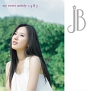 JB - My Sweet Melody