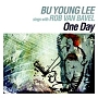 Lee Bu Young - Sings With Rob Van Bavel