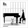 チョン・ジェヒョン - Le Petit Piano