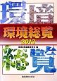 環境総覧 2013