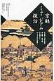 京都ミュージアム探訪 京都市内の美術館・博物館・科学館・宝物館など約20