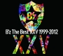 B'z The Best XXV 1999-2012(DVD付)