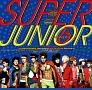 Super Junior 5集 - Mr. Simple (超豪華大型精裝版) (台湾版)