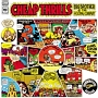 Big Brother & The Holding Company - Cheap Thrills (Gatefold LP Miniature Limited Edition) (Korea Ver