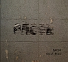 eAeon 1集 - Guilt-Free (2CD)