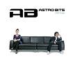 Astro Bits - Astro Bits 2009 Single