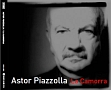 Astor Piazzolla - La Camorra (Korea Version)
