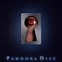 Xepy 1集 - Pandora Disc