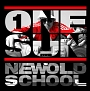 Onesun 2集 - New Old School