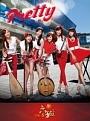 六楽弦 同名アルバム (CD + DVD)
