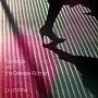 La Ventana 2集 - Nostalgia And The Delicate Woman