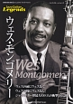 ジャズ・ギター・レジェンズ ウェス・モンゴメリー jazz guitar book Presents(3)