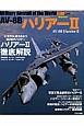 AV-8Bハリアー2 V/STOL能力をもつ第2世代ハリアー ハリアー2