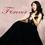 チョ・スミ - The Best of Sumi Jo : Forever