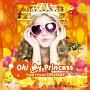 Oh! My Princess