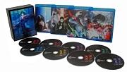 劇場版 「空の境界」 Blu-ray Disc BOX