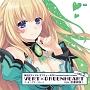 PS Vitaソフト「神次元アイドル ネプテューヌPP」Complete Bundle Processor vol.2