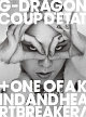 COUP D'ETAT[+ONE OF A KIND & HEARTBREAKER]【2CD+DVD】(DVD付)