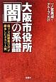 大阪市役所「闇」の系譜 橋下「大阪維新の会」が継承したタカリ人脈