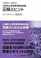 公害防止管理者等国家試験 正解とヒント ダイオキシン類関係 平成22~24年