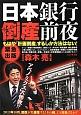 日本銀行倒産前夜 もはや「計画倒産」するしか方法はない!