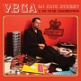 VEGA ON KING STREET : A 20 YEAR CELEBRATION Mixed and Selected by Louie Vega