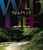 ワイルドライフ 京都法然院 いのちの庭