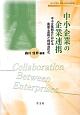 中小企業の企業連携 中小企業組合における農商工連携と地域活性化