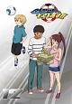 銀河へキックオフ!!Vol.12