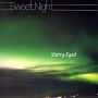 Starry-Eyed 2集 - Sweet Night