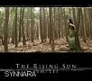 Lee Ju Mi - The Rising Sun
