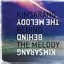 キム・サラン 3.5集 - Behind The Melody