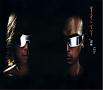 Clon - 不朽の名作(3CD)