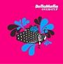 BellaMafia - Overstep (リパッケージ・アルバム)