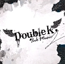Double K 2集 - Ink Music