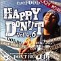 Lazybone 4.6集 - Happy Donut