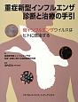 重症新型インフルエンザ診断と治療の手引 鳥インフルエンザウイルスはヒトに感染する