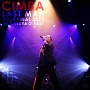 CIMBA LAST MAN TOUR FINAL 2012 AT SHIBUYA O-EAST(DVD付)