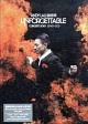 Unforgettable Concert 2010 (限量珍藏版) (3DVD+2CD)