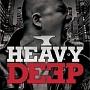 Deepflow 2集 - Heavy Deep